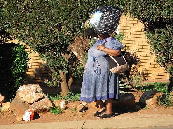 sydafrika-soweto_11