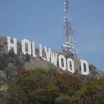 Skylten! Hollywood
