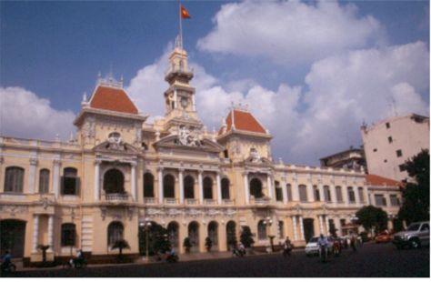 vietnam-saigon_37