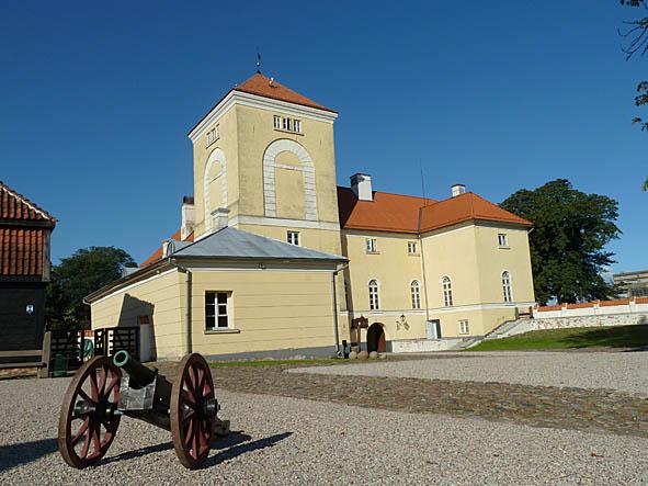 lettland-ventspils_20