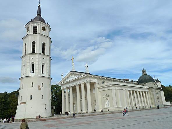 litauen-vilnius_05