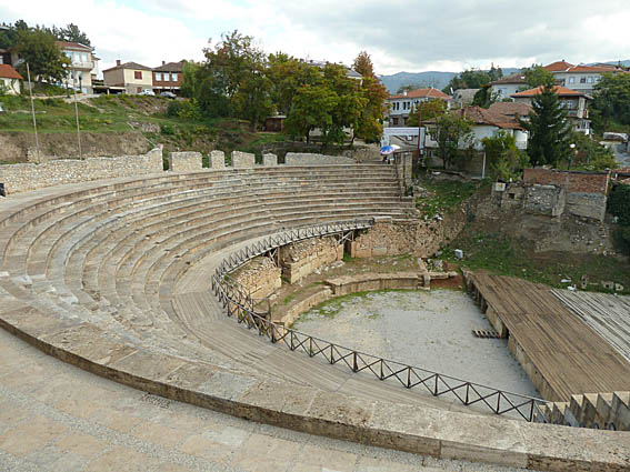 makedonien-ochrid_24