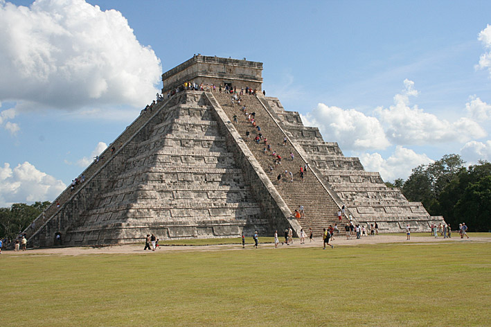 mexiko-chichen-itza_20
