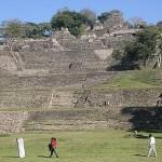 Mayastaden Tonina