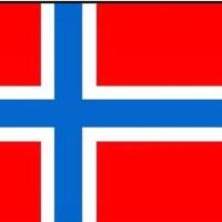 norge-fakta