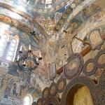 Klostret Studenica (U)