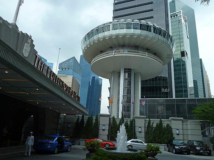 singapore_07