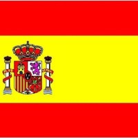 spanien-fakta