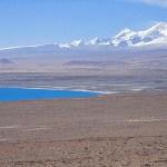 Den tibetanska högplatån
