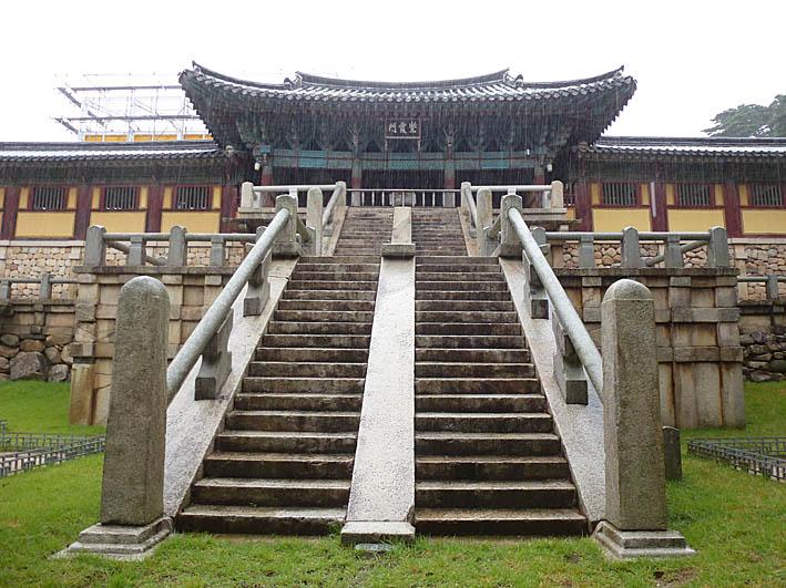 sydkorea-gyeongju-bulguk-sa_01