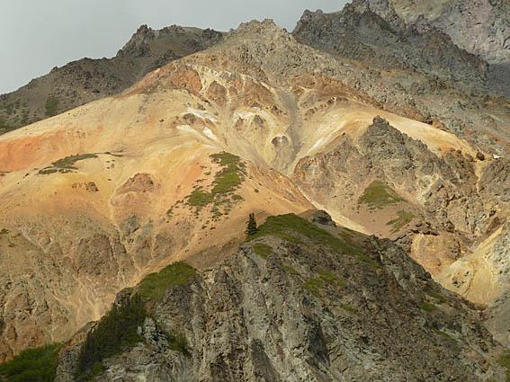 alaska-sheep-mountain_04