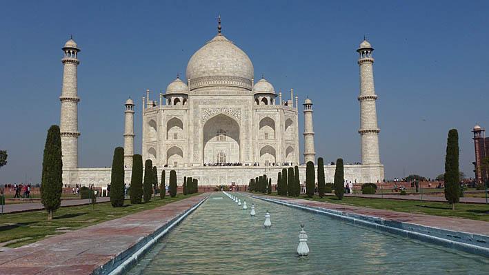 indien-agra-taj-mahal_02