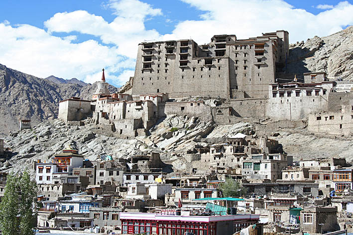 indien-ladakh_01
