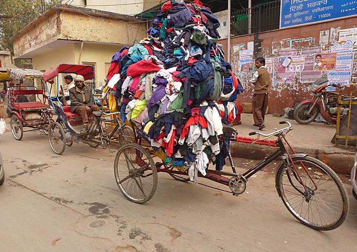 indien-old-delhi_014