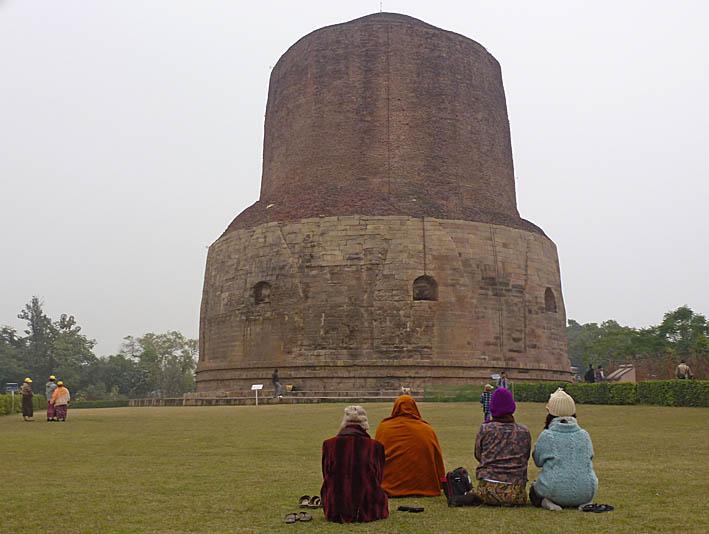 indien-sarnath_03