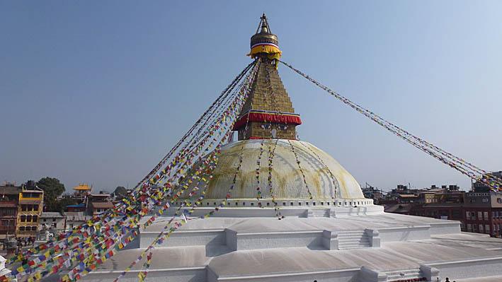 nepal-kathmandu-boudanath_001