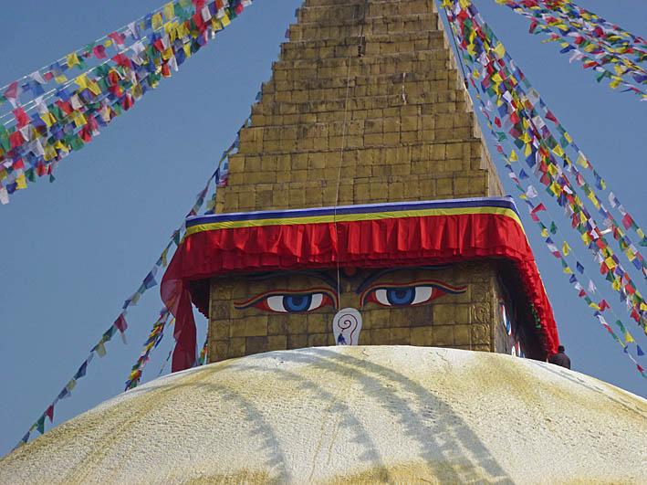 nepal-kathmandu-boudanath_003