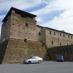 Castel Sismondo. Rimini