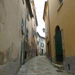 Borgo Maggio. San Marino (U)