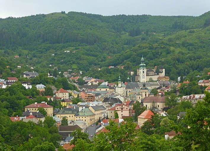 slovakien-banska-stiavnica_01
