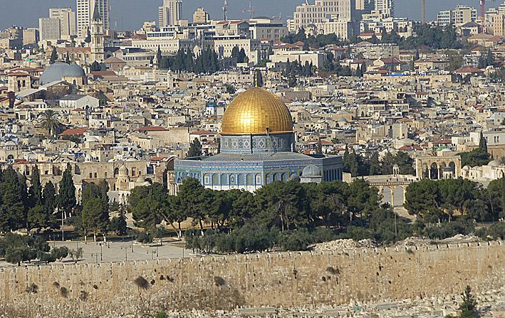 israel_jerusalem_02