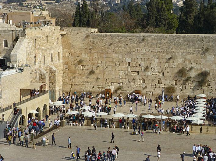 israel_jerusalem_14