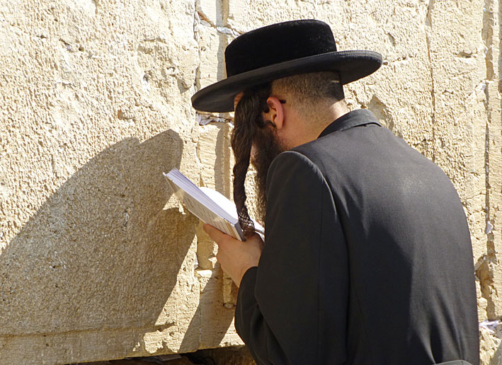 israel_jerusalem_19