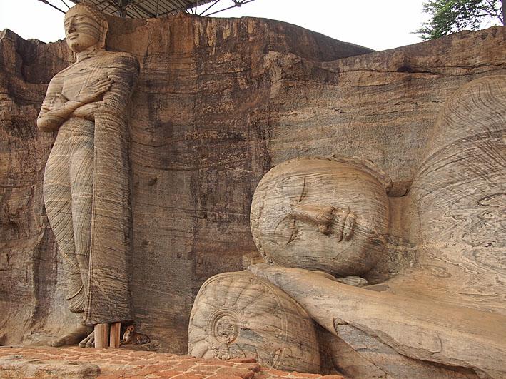 sri-lanka-polonnaruwa_19