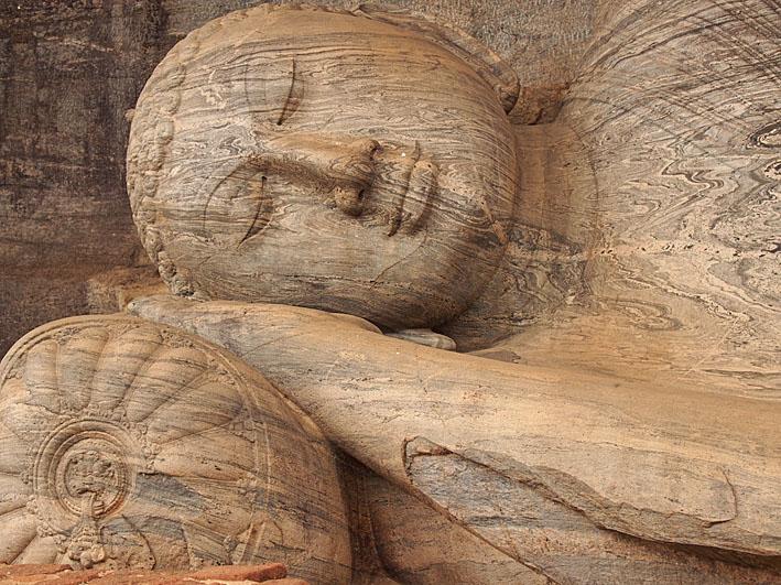 sri-lanka-polonnaruwa_21