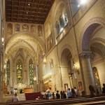 Helige Mikaels kyrka. Veszprem
