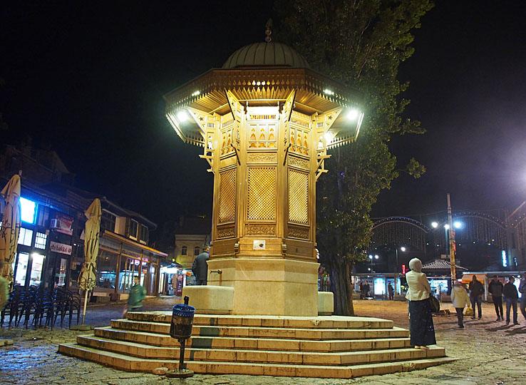 bosnien-sarajevo_09