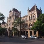 Elphinstone College. Mumbai (U)