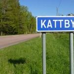Fascinerande bynamn!
