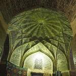 Kukeldash madrasa. Bukhara (U)