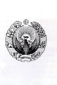 vapen-uzbekistan