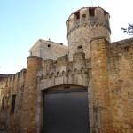 Casa de las Cardenas. Segovia (U)