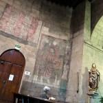 Iglesia de San Marco. Salamanca (U)