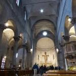 Chiesa di San Michele in Foro. Lucca