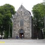 Katedralen. Stavanger