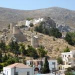 Ön Kalymnos