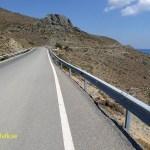 Vägen från Therma
