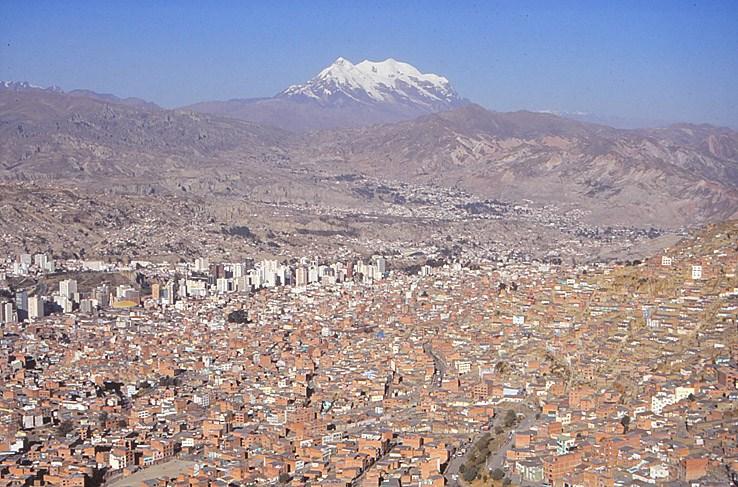 bolivia-la-paz_300