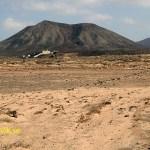 Cykling Fuerteventura