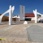 Corralejo