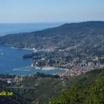 Vy mot Rapallo