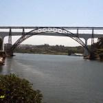 Porto (U)