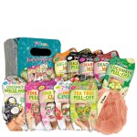 7th Heaven Gift Sets Pamper Hamper Gifts Sets