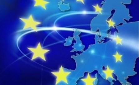SCANDAL monstru în Uniunea Europeană  ,SCANDAL monstru în Uniunea Europeană  ,SCANDAL monstru în Uniunea Europeană  ,SCANDAL monstru în Uniunea Europeană  ,SCANDAL monstru în Uniunea Europeană  ,SCANDAL monstru în Uniunea Europeană  ,SCANDAL monstru în Uniunea Europeană  ,SCANDAL monstru în Uniunea Europeană  ,SCANDAL monstru în Uniunea Europeană  ,SCANDAL monstru în Uniunea Europeană