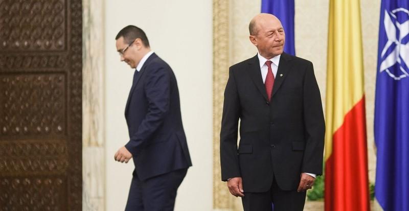 Basescu-Ponta-hunedoaralibera.ro