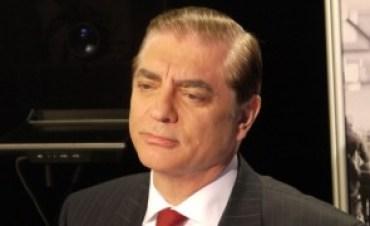 Prinţul'Parazit Penal Paul, plasat în arest la domicilu